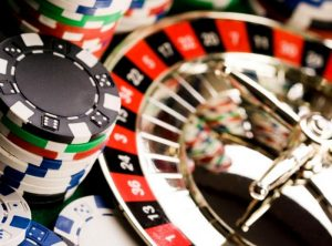Jeux casino gratuit en ligne