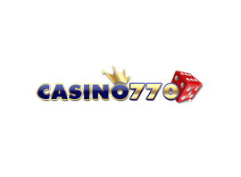 Casino 770 mobile - Machines à sous gratuites
