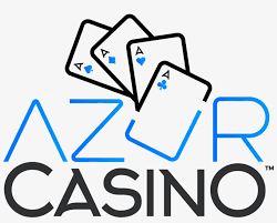 Azur Casino en ligne France avis